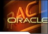 Oracle s'offre un éditeur indien spécialiste de la finance