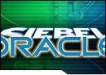 Rachat de Siebel par Oracle: les analystes plutôt favorables, mais prudents