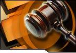 Un juge australien impose à Kazaa de filtrer ses contenus