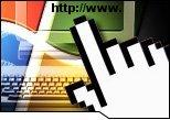 IE7: Microsoft change de protocole de sécurité pour les achats en ligne