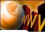 Augmentation record du nombre de sites web: 17,5 millions en un an