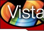 Gartner clarifie son discours sur l'adoption de Windows Vista