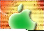 Pour Apple, Linux est désormais un sérieux concurrent