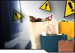 Les soldes sur le Net: une bonne affaire marketing pour les e-commerçants