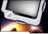 CES 2006 - Vidéo à la demande et pack logiciel en téléchargement chez Google