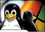 Un système Linux pour le PC à 100 dollars