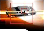 La Cnil donne un coup de frein à la géolocalisation des automobilistes