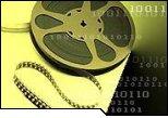 Peer-to-peer: la technologie de BitTorrent associée à un service de vidéo à la demande