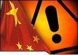 Yahoo veut sortir du piège de la censure chinoise