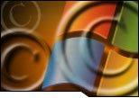 Microsoft défie RIM sur la messagerie mobile