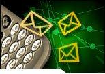Le Conseil de la concurrence appelle à une régulation des prix des SMS