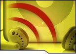 Projet Dadvsi: Apple démolit les mesures relatives à l'interopérabilité