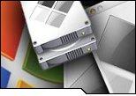 Apple laisse Windows XP s'exécuter sur ses Mac-Intel