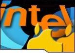 Windows XP sur Mac-Intel: les réponses aux questions que vous vous posez
