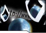 """Coupe du monde 2006: TF1 et M6 sur la """"web défensive"""""""