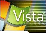Microsoft a défini les besoins vitaux de Vista
