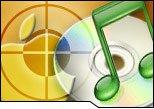 Musique en ligne: les protestations se multiplient en Europe contre Apple