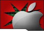 La surchauffe gagne certains portables Mac-Intel
