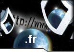 Mathieu Weill, Afnic: «L'ouverture des domaines en .fr aux particuliers ne provoquera pas de ruée»