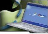 Une start-up marie pour de bon Mac OS et Windows sur Macintosh