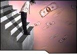 """Le """"triple play"""": un suicide financier pour les opérateurs historiques?"""