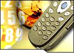 3G: SFR et Orange couvriront 70% de la population à la fin 2008