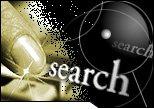 Yahoo France mise sur la recherche humaine
