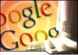 Google officialise son soutien au format Open Document