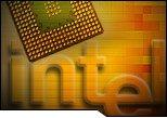 Intel fait les yeux doux à la communauté des logiciels libres