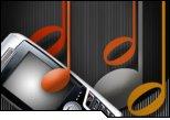 La musique sur mobile déchaîne les acteurs des télécoms et de l'industrie du disque