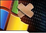 Un patch de Microsoft provoquerait une faille de sécurité dans Windows