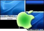 """Apple Expo 2006: du monde, du business et de """"l'iPodmania"""""""