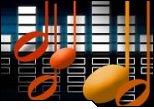 Musique en ligne: les métamorphoses du peer-to-peer