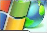Microsoft n'exclut pas de retarder la sortie de Vista en Europe