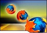 Faille de Firefox: les hackers se retractent