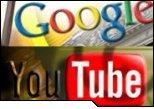 YouTube-Google: le ticket gagnant de la diffusion vidéo?