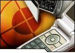 Les opérateurs télécoms lancent un projet de combiné 3G bon marché