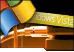 Windows Vista bradé pour l'achat d'un PC avant le 15 mars 2007