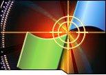 Bruxelles menace Microsoft d'une nouvelle amende