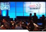 Web 2.0 Summit: quand les leaders du web se donnent rendez-vous à San Francisco