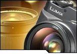 Tendance Noël 2006: les appareils photo numériques adoptent le 6 mégapixels