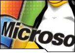 Windows Vista: un appel d'air pour Linux?