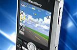 Offre agressive pour le BlackBerry Pearl chez Bouygues Telecom
