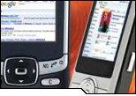 CES 2007 - Yahoo intègre tous ses services sur sa plate-forme mobile