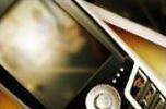 SFR participe aux tests de paiement par téléphone mobile