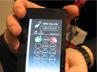 3GSM 2007: nVidia expose son design de réference pour téléphone mobile