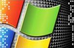 Microsoft présentera Windows Mobile 6 lors du salon 3GSM 2007