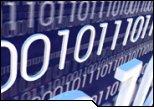 Coup d'envoi pour l'interopérabilité des systèmes d'information de l'État