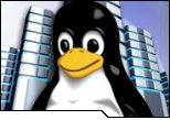 Linux: Ubuntu s'installe sur les PC des députés