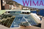 WIMA: TV mobile, NFC et WiMAX se donnent rendez-vous à Monaco